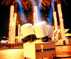 Searchlight Rentals Hollywood, FL
